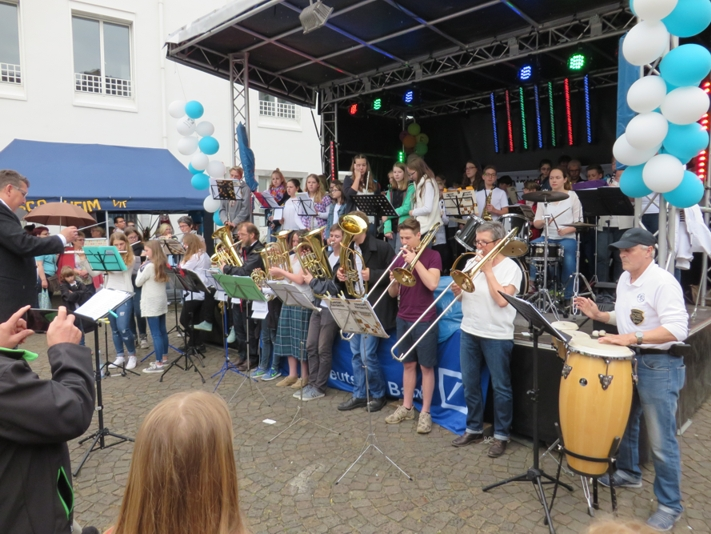 2016 05 Orchester 01