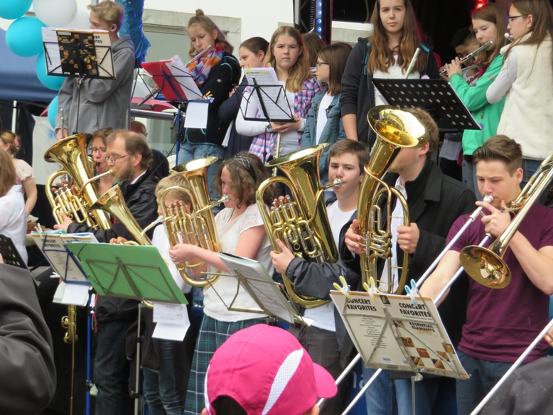 2016 05 Orchester 02
