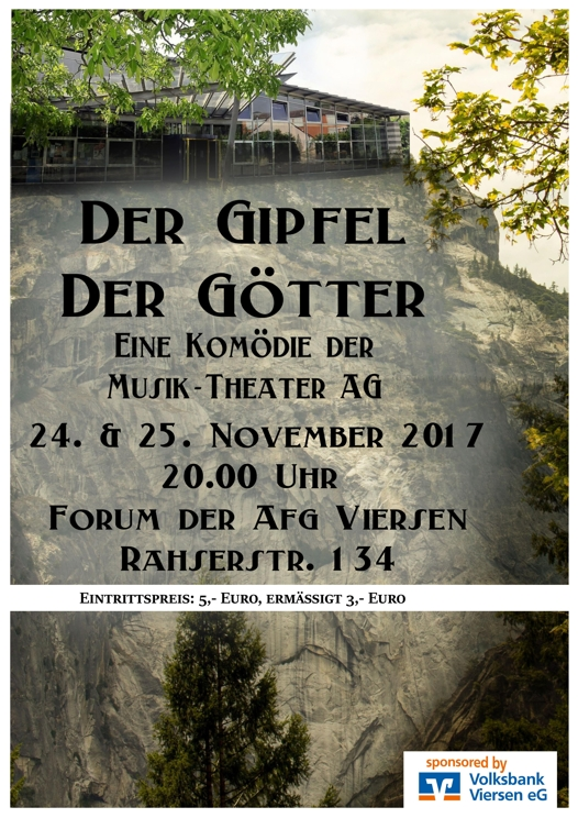 2017 11 Theater Plakat